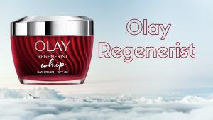 Crema Olay Regenerist Review: Análisis de las 10 mejores cremas de Olay Regenerist