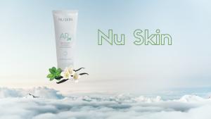 Nu Skin Review. Los mejores productos de  Nu Skin