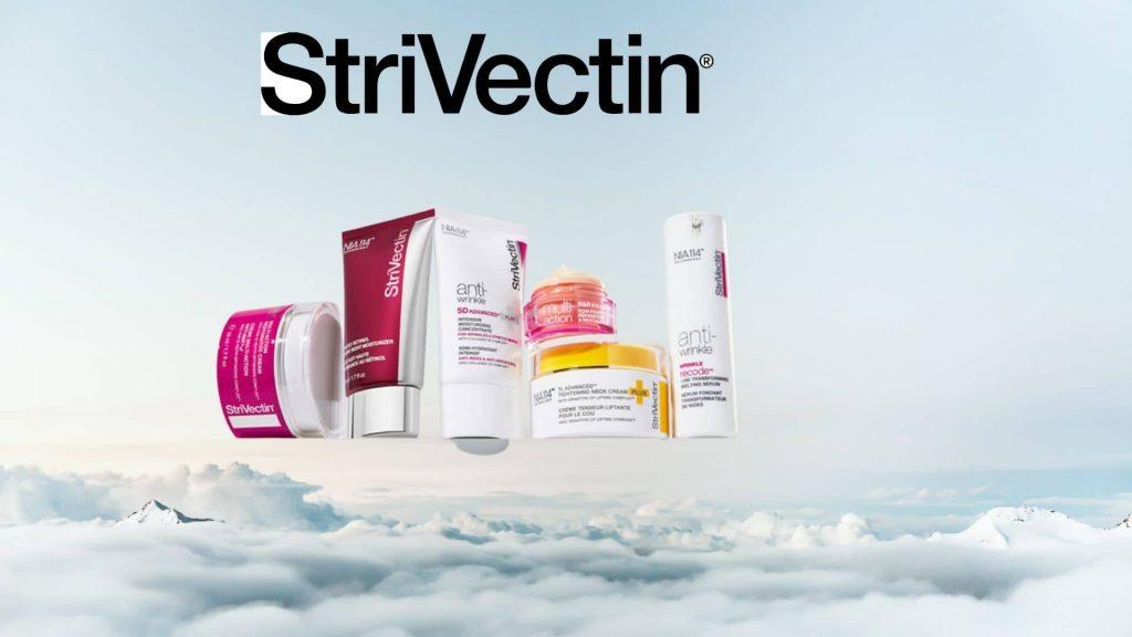 Los mejores productos para el cuidado de la piel de Strivectin 2021