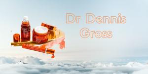Dr. Dennis Gross: análisis de los 10 mejores productos para la piel de Dennis Gross