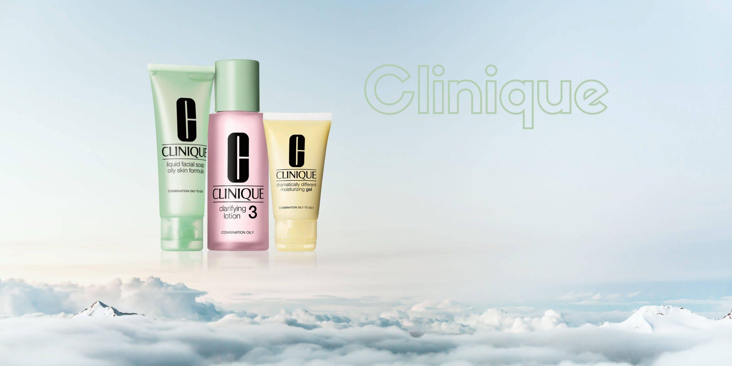 Análisis de Clinique. Los mejores productos para el cuidado de la piel de 2021