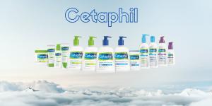 Análisis de Cetaphil. Los mejores productos para el cuidado de la piel de Cetaphil 2021