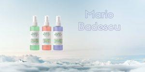 Análisis de Mario Badescu: los mejores productos para el cuidado de la piel de Mario Badescu