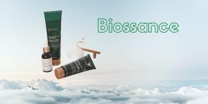 Análisis de Biossance: los 10 mejores productos para el cuidado de la piel de Biossance