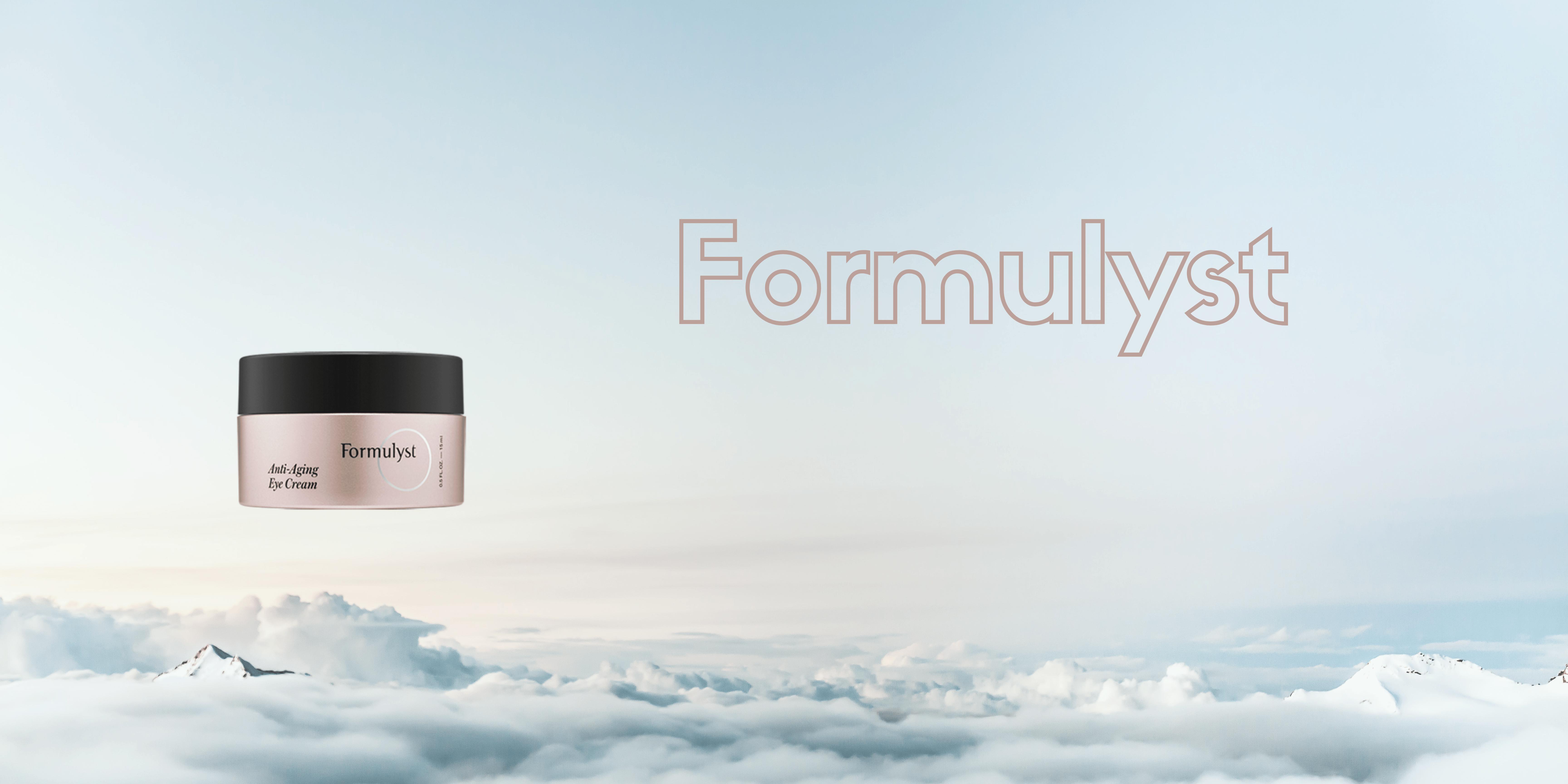 Análisis de los productos de la marca Formulyst