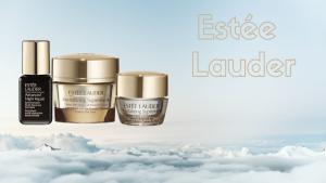 ¿Cuál es la mejor crema de Estée Lauder? Análisis de todos sus productos