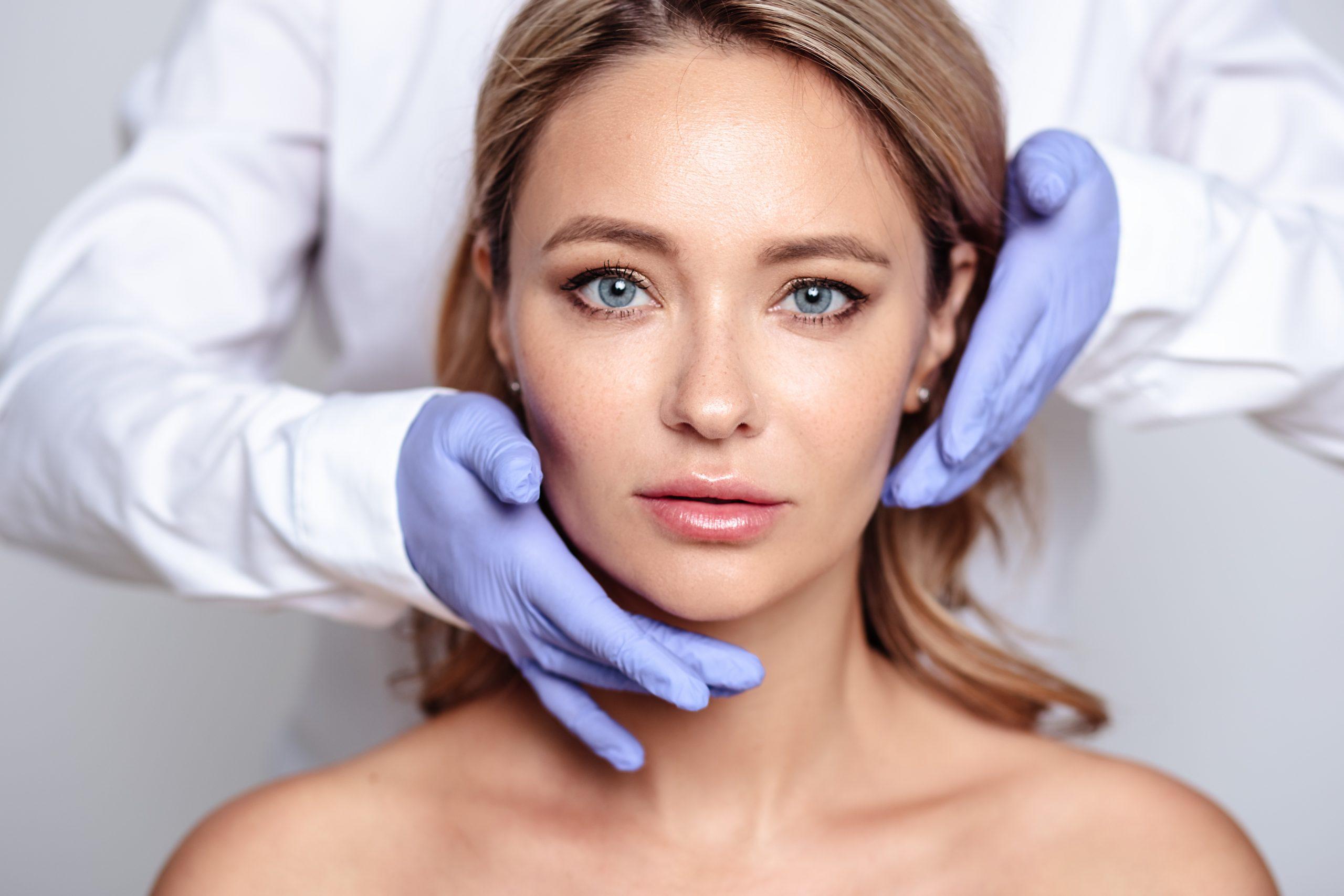 Los 10 mejores productos para el cuidado de la piel de The Ordinary