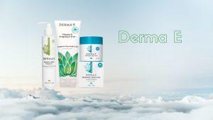 Análisis de Derma E: los mejores productos para el cuidado de la piel de Derma E 2021