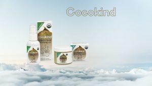 Revisión de Cocokind: una revisión de los 10 mejores productos de Cocokind