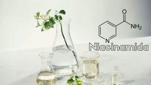 Los mejores serum de niacinamida de 2021