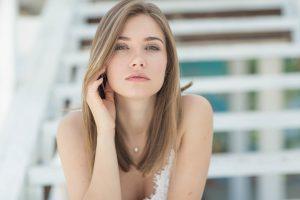 10 mejores productos para el cuidado de la piel de Prédiré Paris