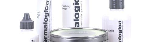 los mejores productos de dermalogica